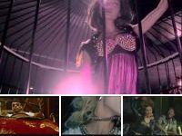 热舞上传自:网页端 视频标签:夜店