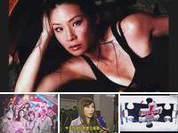 视频标签:日本美女