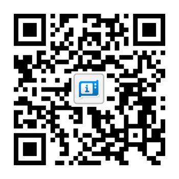 ken和aff新劇jai rao片段預告 英文字幕