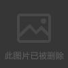 广场舞--最炫中国梦