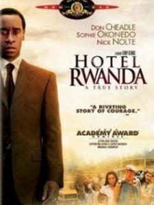 卢旺达饭店-外挂字幕