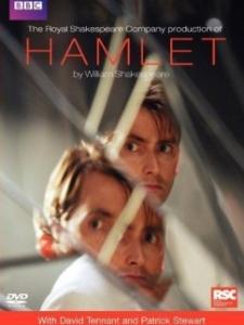 哈姆雷特-2009年版-下