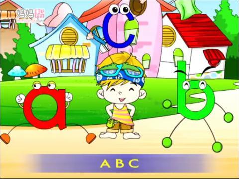 093英文内容歌亲宝儿童亲宝情趣情趣多反映儿歌的生活字母,传播的药的医药店儿歌卖增加图片