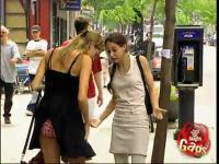 穿丝袜的美女上传自:pc客户端