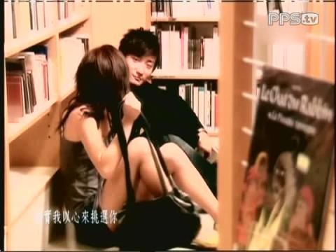 无双谱 TVB版 - 方力申