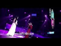梦想星搭档第十期20131227