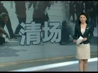激情美女焦点咨询频道
