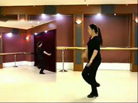 广场舞蹈视频大全 萱萱广场舞课堂