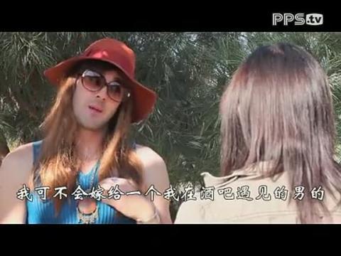 拉屎的单身女孩说中文字幕