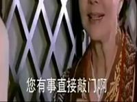 蔡依林激情床戏吻戏