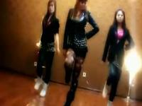 视频列表 【频道】美女御姐性感热舞自拍