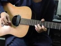 视频 龚德桃/有没有人告诉你吉他教学龚德桃吉他教学视频