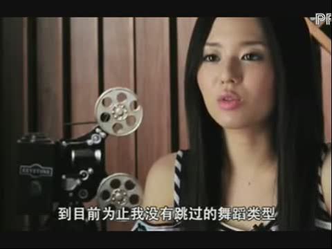 苍井空全部视频_苍井空 -视频在线观看-pps视频搜索