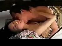 大美女美女视频接吻性感热舞视频激情在线