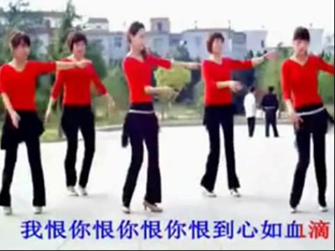 金沙荷官教学视频_技巧v教学观7d教程使用图片