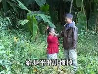 安徽民间小调新片四大美女卖风流02荆献顺经典