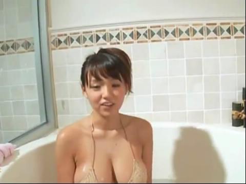 【筱崎爱】写真花絮集锦