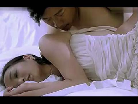 夏雨 周泓 观看/《爱情银行》曝光激情戏片段 夏雨激吻周泓