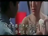 视频列表 【频道】热门电影