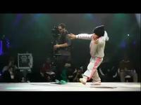 视频列表 【频道】街舞教学街舞舞曲美女劲舞