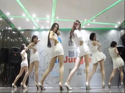 韩国tara舞蹈视频ro|y