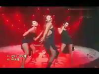 比基尼美女热舞 在线观看