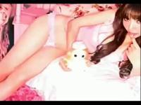 性感美女视频合集