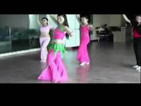 美女家中热舞自拍 播放:23
