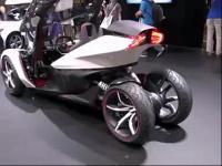 视频列表 【频道】摩托车精彩视频