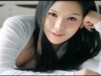 夫妻扮演日本av玩情色片游戏美女霸气啊