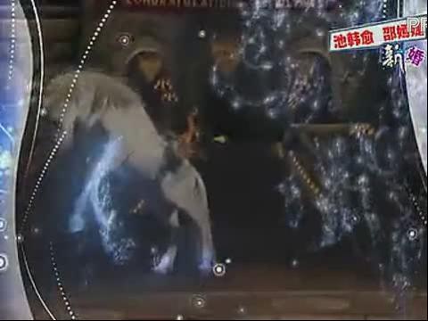 《婚礼搞笑开场》临清视频制作Q55419158