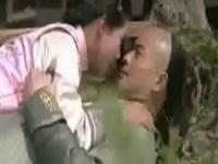 性感诱惑美女性爱做爱吻戏床戏