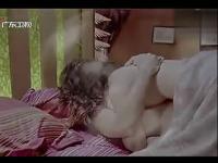 《第一夜》激情床戏吻戏片段 频道:狂野激情吻戏床
