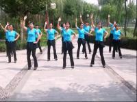 视频简介:黑玫瑰广场舞印度美女