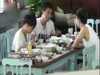 二代华晨宇女朋友视频 频道