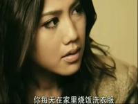 视频列表 【频道】明星经典床吻戏