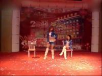 频道:美女性感椅子舞 在线观看