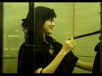 《爱01》电梯激情床戏吻戏片段