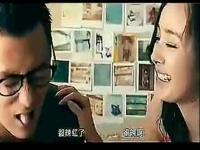 【激情吻戏】张国荣吻戏大全美女的诱惑
