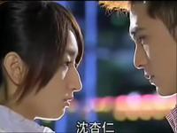 邱泽激情吻戏片段超长吻戏视频 频道:床戏