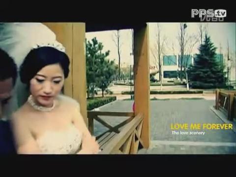 [我为奥运献声]2012平度婚礼MV 平度结婚录像 【平度智美影视工作室 业务QQ:573684975 】平度婚庆