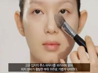 视频列表 【频道】美女化妆视频专辑