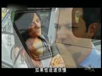 用户:美女 视频