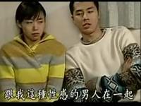 日本电影情难自禁床吻戏片段