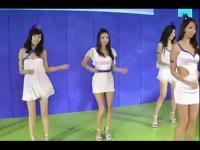 视频标签:美女2013
