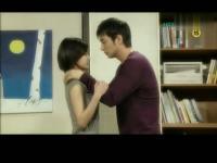 床吻戏视频谢霆锋13年影视吻戏大集合美女