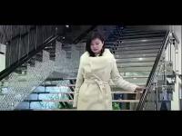 微电影《颜》 美女为被潜规则而整容