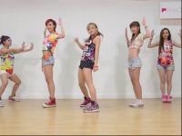 【dance】香港 视频简介:【dance】香港美女舞蹈cray