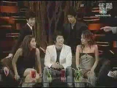视频: 新凤凰血女2教vill跳舞