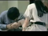 视频标签:吻戏和床戏